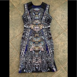 Clover Canyon dress.  NWT, beautiful.  Small.